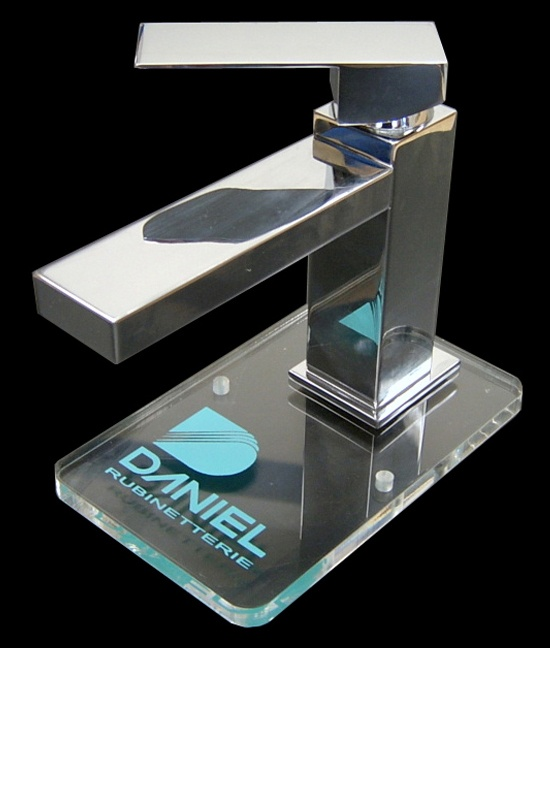 Tap Display Stand